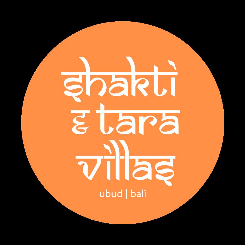 shakti_and_tara_logo-vs2